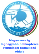hhelikopter_1_2
