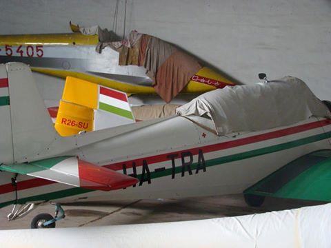HA-TRA-1