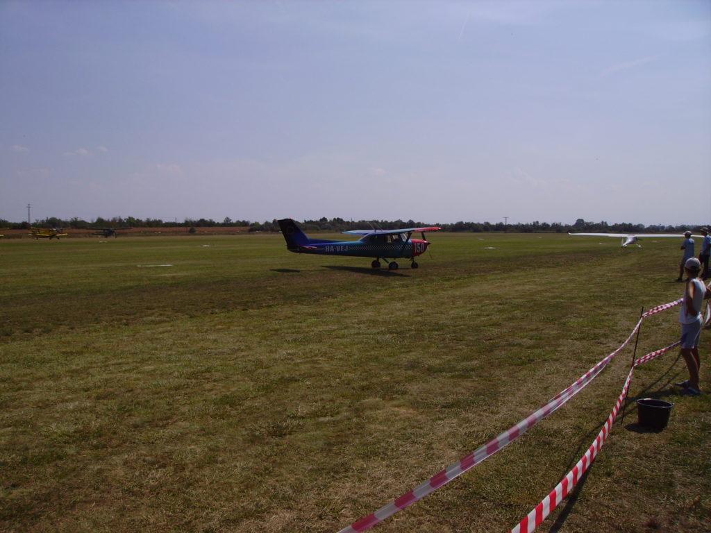 Cessna-150